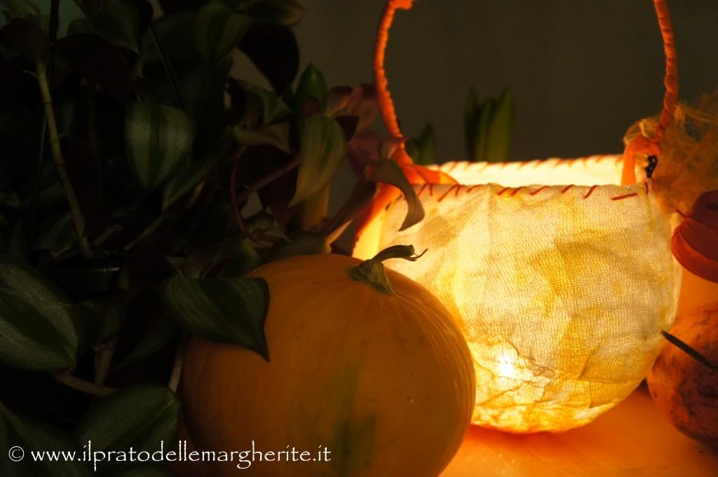 lanterna2012