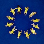 taking_europe