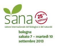 LogoSana2013